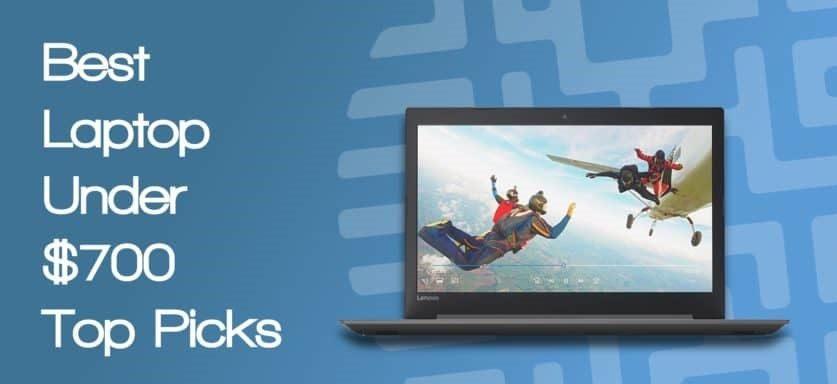 Laptopsgraph.com